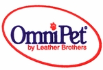 Omni-Pet / Leather Brothers Products