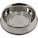 buy discount  2 qt. Omnipet Stainless Steel Anti-Ant Dog Food Bowl
