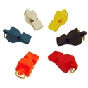 buy discount  Original Classic Fox 40 Whistle