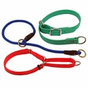 buy discount  Other Dog Choker Collars