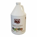 buy discount  Pets Rule Germ Control Concentrate -- 1 gallon