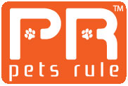 Pets Rule Products by OdoBan