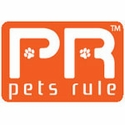 buy discount  Pets Rule Products by OdoBan
