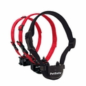 buy discount  PetSafe Additional Collars / Extra Receivers