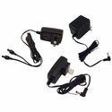 buy discount  Petsafe Chargers and AC Adapters
