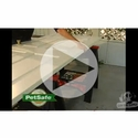 buy discount  VIDEO: PetSafe Electronic SmartDoor