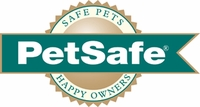 PetSafe Products