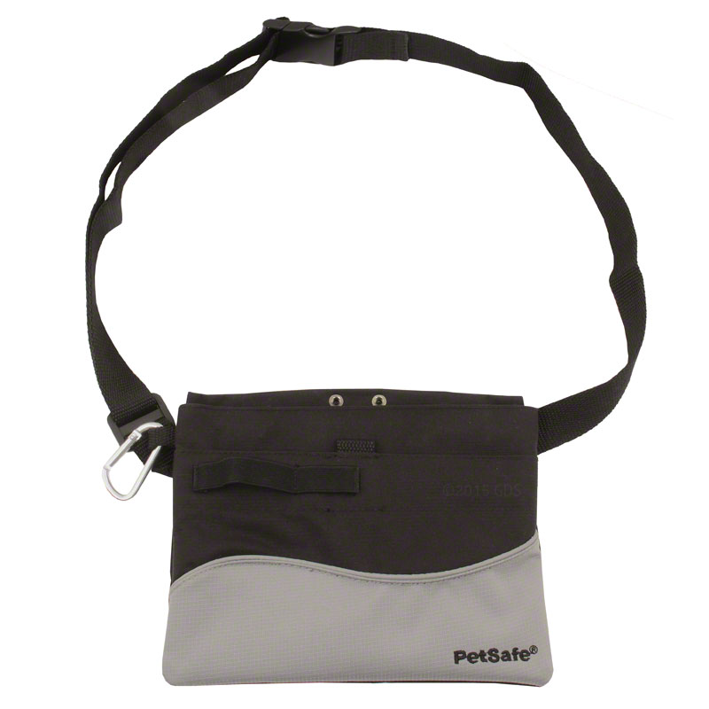 Petsafe Dog Treat Sport Pouch