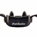 buy discount  PetSafe YardMax Rechargeable In-Ground Fence Charging Contacts
