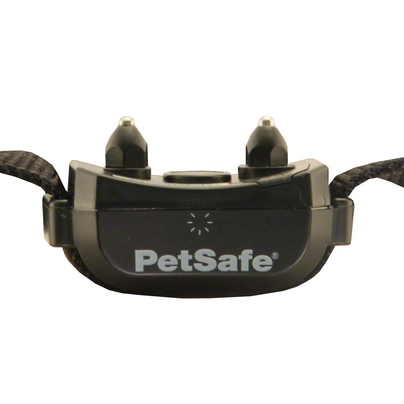 Petsafe Yardmax Rechargeable In Ground Fence Pig00 11115