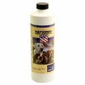 buy discount  Pheasant Scent for Dog Training - 16 oz.