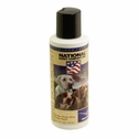 buy discount  Pheasant Scent for Dog Training - 4 oz.