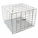 buy discount  Pigeon Carrier 12 in. x 12 in. PC1212/KD by SW Cage