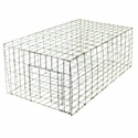 buy discount  Pigeon Trap 24 in. x 12 in. PT2412/KD by SW Cage