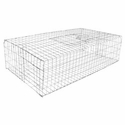 buy discount  Pigeon Trap 30 in. x 16 in. PT3016 by SW Cage