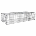 buy discount  Pigeon Trap 35 in. x 16 in. PT3516 by SW Cage