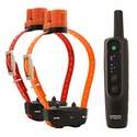 buy discount  Garmin UPLAND 550 2-dog Combo