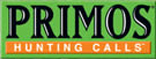 Primos Products