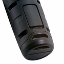 buy discount  PRO 70 Lanyard Attachment Point