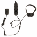 buy discount  PRO 70 Transmitter and Collar on Charger