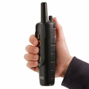 buy discount  PRO 70 Transmitter in Hand