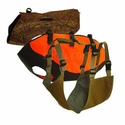 buy discount  Protective and Neoprene Dog Vests