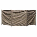 buy discount  PRT Bayou Meto 4-Pole Holding Blind