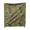 buy discount  PRT Little River 2-Pole Holding Blind