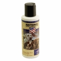 buy discount  Quail Scent for Dog Training - 4oz.