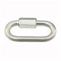 buy discount  Quick Link -- Zinc 3/8 in.