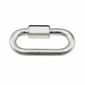 buy discount  Quick Link -- Zinc 5/16 in.