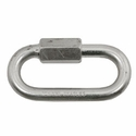 buy discount  Quick Links - Zinc Plated 10mm - 3 1/2 in. Long
