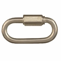 buy discount  Quick Links - Zinc Plated 5mm - 1 7/8 in. Long
