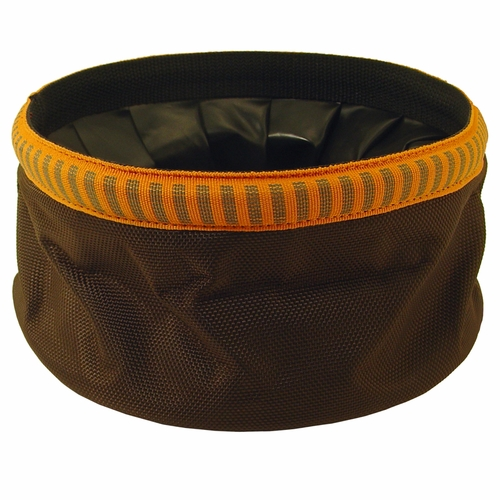 Quick Quack Collapsible Bowl by Mud River