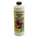 buy discount  Rabbit Scent for Dog Training - 16 oz.