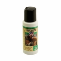 buy discount  Rabbit Scent for Dog Training - 2 oz.