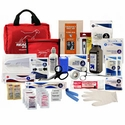 buy discount  Ready Dog Gun Dog Canine First Aid  / Trauma Kit