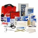 Ready Dog Professional Canine First Aid / Trauma Kit