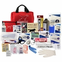 buy discount  Ready Dog Professional Canine First Aid / Trauma Kit