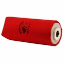 buy discount  Red Canvas Launcher Dummy RRT