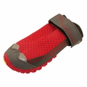 buy discount  Red Grip Trex Dog Boots by Ruff Wear -- Individual Boot