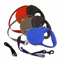 buy discount  Flexi Retractable Dog Leashes