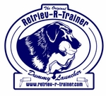 Retriev-R-Trainer / Specialty Products