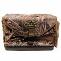 buy discount  Rig'em Right Deluxe Spinner Decoy Bag -- Max 5 Camo