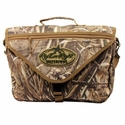 buy discount  Rig 'Em Right Quick Shot Blind and Gear Bag -- Max 5 Camo