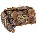 buy discount  Shell Shocker X-Large Blind / Gear Bag by Rig 'em Right