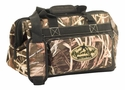 buy discount  Swamp Doctor Wide Mouth Blind / Gear Bag by Rig 'em Right