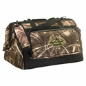 buy discount  Swamp Doctor X-Large Wide Mouth Blind / Gear Bag by Rig 'em Right