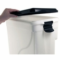 buy discount  RPI Storage Dispenser Fill Lid
