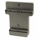 buy discount  RPI Storage Dispenser Mounting Bracket